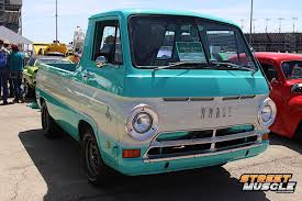 Street Feature: Gary's Clean And Subtle 1965 Dodge A100 Pickup Ole Blue 64 A100 Pickup Purchased 7112009 1967 Dodge Van For Sale In Brooksville Florida 1100 1964 For Sale Near Cadillac Michigan 49601 Classics On 1946 Homage To The Haulers Hot Rod Network 1965 G106 Indy 2016 Craigslist Columbus Cars And Trucks Luxury 1969 Want Impress Swells At The Country Club Hemified Custom File1968 A108 13397938824jpg Wikimedia Commons Bigmatruckscom Forward Thking 1966 Truck Youtube Restoration Project