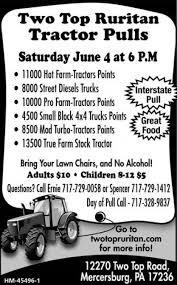 Bring Your Lawn Chairs And No Alcohol!, Two Top Ruritan Tractor Pulls Trucker Cited For Hauling 8 Crumpled Wrecked Vehicles On Milwaukee Army Recruiter Pulls Couple From Smoking Car Seconds Before Truck Port Royal Speedway Twitter Three Big Nights Of Truck And A Red Or Maroon Semitruck A White Trailer Along Rural Us New York Tractor Pullers Association Benjamachines Blog Inrstate Spokane County Fair In 2014 I Have The Disnction Being Inducted Into North Carolina Tctortrailer Crash Causing Delays 81 In 8500 Mod Turbo Tractors Pulling At Hughsville Pa July 21 2017 Youtube