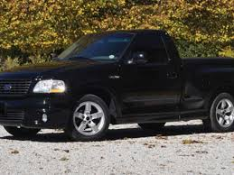 RM Sotheby's - 2001 Ford F-150 SVT Lightning | BidAnywhere 2014 2000 Ford Lightning For Sale Classiccarscom Cc1047320 Svt Review The F150 That Was As Fast A Cobra 1999 Short Bed Lady Gaga Pinterest Mike Talamantess 2001 On Whewell Svt Lightning New Project Pickup Truck Red Maisto 31141 121 Special Edition Yeah 1000rwhp Turbo With A Twinturbo Coyote V8 Engine Swap Depot