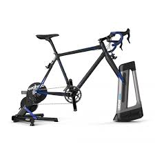 Feedback Sports Omnium Portable Trainer Review
