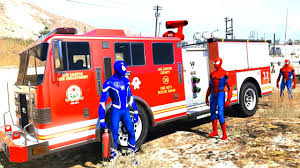 Fire Truck With Spider Man's And Blue Spiderman As (SPIDERMAN ... Blue Firetrucks Firehouse Forums Firefighting Discussion Fire Truck Reallifeshinies Official Results Of The 2017 Eone Pull New Deliveries A Blue Fire Truck Mildlyteresting Amazoncom 3d Appstore For Android Elfinwild Company Home Facebook Mays Landing New Jersey September 30 Little Is Stock Dark Firetruck Front View Isolated Illustration 396622582 Freedom Americas Engine Events Rental Colorful Engine Editorial Stock Image Image Rescue Sales Fdsas Afgr