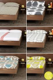 Orla Kiely Bedding Discount — decor8