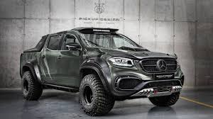 Mercedes X-Class By Carlex Design Gets Split Personality 2005 Mercedez Actross Head And 2015 Sandookbox Qatar Living Old Bullnose Mercedes Trucks In Axleaddict Benz Truck Photos Page 1 Dccar Mercedez For Faller Car System Ho Used W Lights From Mercedesbenz Ls 1418 German Hd Youtube 2018 Gclass Reviews Rating Motor Trend Scs Softwares Blog Joing The Euro Simulator New Xclass Review Auto Express Ng Wikipedia Dit Is De Nieuwe Berdikke Pickup Van Nieuws Bus 1219 Nicaragua 1988 Benz