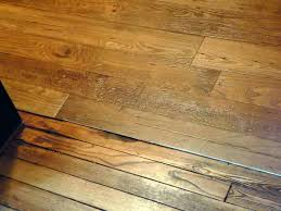 Wood Look Vinyl Plank Flooring And Wiki 0 Impressive Linoleum Sheet