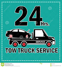 Tow Truck 24 Hrs. Stock Vector. Illustration Of Emergency - 58303484 Towing Truck Wrecker In Broken Bow Grand Island Custer County Ne Queens Towing Company Jamaica Tow Truck 6467427910 24 Hrs Stock Vector Illustration Of Emergency 58303484 Flag City Inc Service Recovery Most Important Benefits Hour Service Sofia Comas Medium Hour Emergency Roadside Assistance Or Orlando Car Danville Il 2174460333 Home Campbells 24hour Offroad Wilsons Crawfordsville Tonka Steel Funrise Toysrus