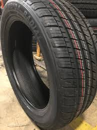 4 NEW 235/70R16 Kenda Klever ST KR52 235 70 16 2357016 R16 ALL NEW ... Kenetica Tire For Sale In Weaverville Nc Fender Tire Wheel Inc Kenda Klever St Kr52 Motires Ltd Retail Shop Kenda Klever Tires 4 New 33x1250r15 Mt Kr29 Mud 33 1250 15 K353a Sawtooth 4104 6 Ply Yard Lawn Midwest Traction 9 Boat Trailer Tyre Tube 6906009 K364 Highway Geo Tyres Ht Kr50 At Simpletirecom 2 Kr600 18x8508 4hole Stone Beige Golf Cart And Wheel Assembly K6702 Cataclysm 1607017 Rear Motorcycle Street Columbus Dublin Westerville Affiliated