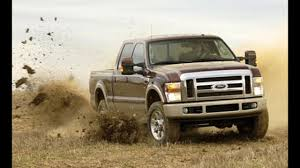 2008 Ford F-250 Super Duty King Ranch - CAR And DRIVER - YouTube 2008 Ford F150 60th Anniversary Edition Top Speed Used Xlt Rwd Truck For Sale Ada Ok Adr0046 Reviews And Rating Motortrend F350 F450 Diesel Duty Wrecker Tow Repo Information Photos Zombiedrive Crew Cab Regina Hill Auto Well Equipped F 250 King Ranch Pickup 44 4x4s For Sale 42008 Supercrew Car Audio Profile Xl Pauls Valley Pvh00229 Bds 6 8 Lifts 4wd Trucks F250 Lariat Fx4 At Autosport Co Techliner Bed Liner Tailgate Protector