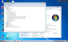 port usb ne marche pas windows 7