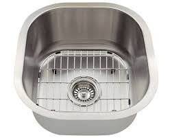 Stainless Steel Sink Grids Canada by 1716 Stainless Steel Sink