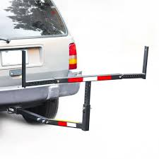 100 Truck Bed Extender Hitch Cheap Kayak Find Kayak Deals