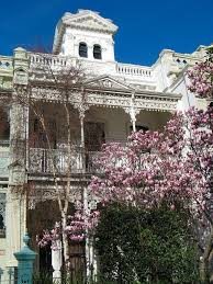 100 Victorian Period Architecture Australia Pin By Michael Klein On 0 0 Houses Pinterest Melbourne