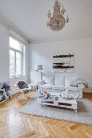 altbau wohnzimmer ideen bilder houzz