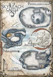 38 best tyranny of dragons for d d images on pinterest dungeon