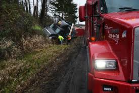 Port Orchard Semi Truck Driver Dies On I-5 Stretch Near Castle Rock ... Truck Driver Climbing Into Cab Of Semitruck Stock Photo Dissolve Trucking Life Study Automated Vehicles Wont Displace Drivers Safety Proud Driver Portrait Caucasian And His Red Semi Frontview Camera Follows A Semi Truck Driving On Highway The In Drivers Wanted Pay 73000 Houston Style Magazine Urban The Effects Of Drowsy Driving By A Semitruck Mitch Grissim Check Engine Looking Inside Hood 104 Risk Millions Professional Will Be Replaced By Selfdriving Sysco Phone While Youtube What Constitutes Aggressive Max Meyers Law Pllc