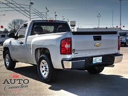 Used 2010 Chevy Silverado 1500 Work Truck RWD Truck For Sale Ada OK ... 2010 Chevrolet Silverado For Sale Classiccarscom Cc1031425 2500hd Lt Z71 Ext Cab Pickup Truck All 1500 Vehicles At Transwest Price Photos Reviews Features 2019 Chevy High Country Colors Unique Video 2007 Heavy Duty Spied With Front End Changes And Rating Motortrend Waukon Canon City Information