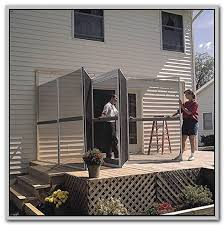 patio mate 10 panel screen enclosure 09322 patio mate screen enclosure 100 images patio mate screened
