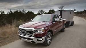 2018 RAM Best Truck, New Trucks Of The State Fair Of Texas. The Best ... Pickup Truck Starter Motor Ford Parts Best Heavy Duty 2018 Ram New Trucks Of The State Fair Texas The 2016 Ram Widens Its Leadership Gap With A Tripledecker History 1500 At Lake Keowee Chrysler Dodge Jeep 20 Hd Gives Us Our Best Look New Front End Yet 2019 Silverado Vs Super Cummins Fuel Efficient In Class Towing Silveradostrong Buy Popular Africa Factory 6x4 Dump Your 1 Choice For Metal Bumpers Ask For