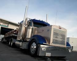 Peterbilt Truck Parts 359 EBay 574160 - Ejobnet.info