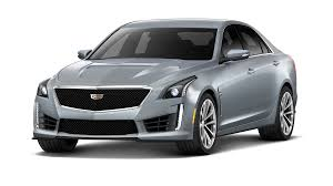Providence Cadillac Dealer   Warwick Used Cars   Warwick Cadillac ... Cars For Sale At Saucci Honda In Middletown Ri Autocom Top Used Providence Savings From 3409 Elmwood Chrysler Dodge Jeep Ram Vehicles Sale East 22 New In Ri Ingridblogmode Viti Inc Tiverton Car Dealer Warwick Cars Rhode Island Truck Center The Premier Pickup Trucks For Va Models 2019 20 A Auto Sales Somerset Ky Service 2004 Chevrolet Silverado 1500 Stock 1709 Near Smithfield Ford Greenwich Flood Pawtucket