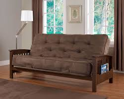 Sears Bedroom Furniture by 3220098 Hudson Futon Sears Outlet