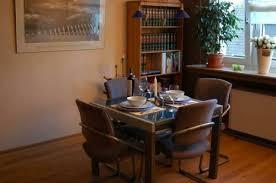 4 zimmer maisonette wohnung mit südbalkon in essen burgaltendorf