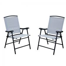 Folding Patio Chairs ~ Chair / Ztravelinsurance.com Modern White Sams Club Rocking Chair Inside Folding Patio Chairs Ztvelinsurancecom Douglas And Beautiful Ottoman Outdoor Half O Covers Pads Office Leather Desk Fniture What Is A Fresh Sam Awesome Eames Lifetime 8 Commercial Nesting Table Granite Samus Teak Wood Floor Newest Tabled For Ikea Sam039s Tables And Best Of 42 Beach Lime 2996 Camping Suspended Baby Bouncer Fabric Ding Office Chairs Sams Club Folding Chair With