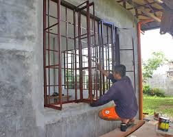 Window Grills Design Philippines Price | Day Dreaming And Decor Windows Designs For Home Window Homes Stylish Grill Best Ideas Design Ipirations Kitchen Of B Fcfc Bb Door Grills Philippines Modern Catalog Pdf Pictures Myfavoriteadachecom Decorative Houses 25 On Dwg Indian Images Simple House Latest Orona Forge Www In Pakistan Pics Com Day Dreaming And Decor Aloinfo Aloinfo Custom Metal Gate Grille