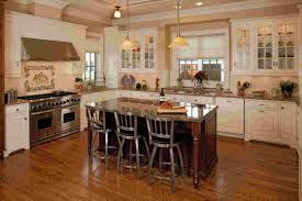 kitchen modern kitchen island design ideas contemporary kitchen