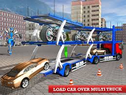 Multi Robot City Transport Sim - Android Apps On Google Play Driving Simulator Wikipedia Euro Truck Simulator 2 With Key Pc Game Download Games And Apps Teamsterz 4 Emergency Police Tow Samko Miko Toy Warehouse Robot Transform 2018 Free Download Of Best Games On Ps4 Xbox One To Play Vg247 Towtruck 2015 Steam Lego City Trouble 60137 Walmartcom Amazoncom Tom The Trucks Paint Shop Charles Courcier 42070 Technic 6x6 All Terrain Lego Toy Usa 220 Apk Android Simulation