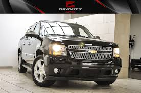 2011 Chevrolet Avalanche LTZ Stock # 265395 For Sale Near Sandy ... Used 2007 Chevrolet Avalanche 4 Door Pickup In Lethbridge Ab L 2002 1500 Crew Cab Pickup Truck Item D 2012 For Sale Vancouver 2003 For Sale Dalton Ga 2009 Chevy Lifted Truck Youtube 2005 Chevrolet Avalanche At Solid Rock Auto Group Why The Is Vehicle Of Asshats Evywhere Trucks In Oklahoma City 2004 2062 Giffin Autosports Cars Elite And Sales