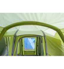 Vango AirBeam Excel Side Awning Tall | UK | World Of Camping Vango Ravello Monaco 500 Awning Springfield Camping 2015 Kelaii Airbeam Review Funky Leisures Blog Sonoma 350 Caravan Inflatable Porch 2018 Valkara 420 Awning With Airbeam Frame You Can Braemar 400 4m Rooms Tents Awnings Eclipse 600 Tent Amazoncouk Sports Outdoors Idris Ii Driveaway Low 250 Air From Uk Galli Driveaway Camper Essentials 28 Images Vango Kalari Caravan Cruz Drive Away 2017 Campervan