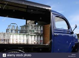 Milk Bottles On An Old Milk Float In The U.K Stock Photo: 25964422 ... Third Annual Live On Drive Car Show Eldorado Hills Ca This Other Makes 1960 Divco Dairy Truck 134 Milk Trucks Old And Rusting Delivery Truck From Early 1960sthe Intertional 1947 Ad Ford Motor Company Trucks Sealtest Milk Automobile Vintage Food Cversion Restoration Hy Vita Co In Ship Bottom Delivered The Goods By Pat Johnson Delivery Stock Image Image Of Glass 100535569 The Worlds Newest Photos Milktruck Flickr Hive Mind Rusty Route 66 California Usa Stock Photo Deliverytruck Cacola Buttrusty Chevy Club America Reunions Cventions Got Cool Unique Cars Pinterest Rhpinterestcom Old Vintage