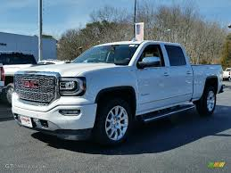 2016 White Frost Tricoat GMC Sierra 1500 Denali Crew Cab 4WD ... 2018 Gmc Sierra 1500 Blue Colors Photos 7438 Carscoolnet Gmc Radio Wiring Color Code Automotive Block Diagram 2016 Gets A Few Visual Tweaks Video Avs Aeroskin Factory Match Hood Shield 2017 Hd Allterrain X Completes The Offroad Truck Jacked Lifted Right Tailgate View Trucks Pinterest White Frost Tricoat Denali Crew Cab 4wd 2002 Pewter Metallic Extended Green Gold 7374 Paint The 1947 Present Chevrolet Oldgmctruckscom Old Paint Codes Chips Matches 2019 Release Date Car Concept New Specs And Review