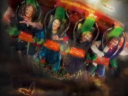 Santa Clarita Pumpkin Patch Festival by Halloween Harvest Fun In Southern California U0026 Los Angeles