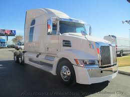 2019 New Western Star 5700XE Ultra High Roof Stratosphere Sleeper At ... Used 2013 Freightliner Cascadia Reefer Sst100 Bolt Custom Sleeper Expeditenow Magazine Your Expedite Trucking Industry Resource Guide 2011 Kenworth T270 Box Truck Nonsleeper For Sale Stock 365518 Expediter Truck Sales Youtube 2012 Freightliner Scadia 113 For Sale In Southaven Missippi Diesel Border 386 Ap Unit Women In Trucking Archives East Coast And Trailer 2019 New Western Star 5700xe Ultra High Roof Stratosphere At Wester Trucks Pinterest Star Cheap Expeditor Unique 2016 M2 106