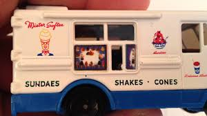 Mr Softee Rare Matchbox Ice Cream Truck - YouTube Billings Woman Finds Joy Driving Ice Cream Truck Local 2018 Richmond World Festival Mister Softee San Antonio Tx Takes Me Back To Sumrtime As A Kid Always Got Soft Chocolate In Ice Lovers Enjoy Frosty Treat From Captain Norwalk Cops Help Kids Stay The Hour Bumpin The Hardest Beats Blackpeopletwitter Cool Ccessions Brick Township New Jersey Facebook Cream Truck In Lower Stock Photos Behind Scenes At Mr Softees Garage Drive Pulls Up And Hands Out Images Dread Central Sasaki Time Wheelchair Costume