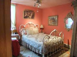 Love Pink Bedding by Philadelphia U0027s Cutest Quirkiest And Most Charming Bed And