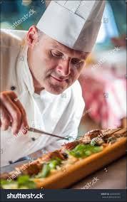 Fat Chef Kitchen Decor Cheap by Kitchen Room Magnificent Rustic Kitchen Sign Fat Chef Kitchen