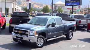 2012 Chevrolet Silverado 2500HD LT Blue 6.6L Duramax - Utah Motor ... Hd Video 2010 Chevrolet Silverado Z71 4x4 Crew Cab For Sale See Www Lifted 2012 Chevy Silverado 1500 Rapid City Youtube 2013 Colorado Lands On Chevrolets List Of 10 Greatest Trucks Used 2500hd Service Utility Truck 2011 Chevrolet Texas Edition Review Overview Cargurus 2008 2500hd Photos Informations Articles Pin By Dee Mccoy Gorgeous Rides Pinterest In Buffalo Ny West Herr Auto Group Ratings Specs Prices Gets With New Appearance Packages Wifi Price Trims Options