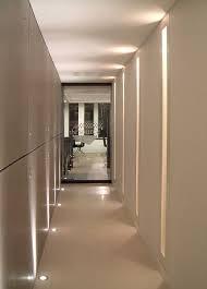 Hammerson Office Lighting By Design International