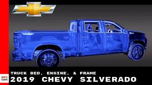 2019 Chevy Silverado Truck Bed, Engine, & Frame Explained - YouTube 2018 Silverado Trim Levels Explained Uerstanding Pickup Truck Cab And Bed Sizes Eagle Ridge Gm 2019 1500 Durabed Is Largest Chevy Truck Bed Dimeions Chart Nurufunicaaslcom Bradford Built Flatbed Work Length With Tailgate Down Ford Enthusiasts Forums Storage Totes Totestruck Storage Queen Size In Short Tacoma World Sportz Tent Napier Outdoors Nutzo Tech 1 Series Expedition Rack Nuthouse Industries New Toyota Tundra Sr5 Double 65 46l Crew