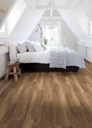 ultimo wood marsh wood 22852 klick vinylboden
