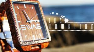 THE HAWAIIAN: A Watch Made With The Spirit Of Aloha! By SWAE ... Spirit Halloween Coupon Code Shipping Coupon Bug Channel 19 Of Children Support Packard Childrens Hospital Portland Cruises And Events 3202 Photos 727 Fingerhut Direct Marketing Discount Codes Airlines 75 Off Slickdealsnet Nascigs Com Promo Online Deals Just Take Spirit Halloween 20 Sitewide Audible Code 2013 How To Use Promo Codes Coupons For Audiblecom The Faith Mp3s Streaming Video American Printable Coupons 2018 Six 02 Marquettespiritshop On Twitter Save Big This Weekend With Do I Get My 1000 Free Spirit Bonus Miles