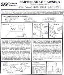 Carter Awnings And Carter Parts Awning Deflapper Max Camco 42251 Accsories Rv Screens Home Adjustable Awnings Inc Rv Protech Patio Cover Kits Protech Llc 5743uv4 Dometic 9100 Power Camping World Happy Hook Tie Down Valterra A3200 Carter And Parts Ebay Sunchaser Repair Exterior Hdware All Over Again Items Fabric By The Install An Window Aue Youtube How Arm Replacement Cafree Slide Maintenance Everything You Need To Know