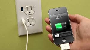 Choose Your Charger Well A Guide to Cell Phone Chargers