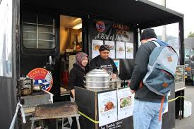 INDONESIA NOW With Duncan Graham: INDONESIA ON KIWIS' MENU Jual Gmade Komodo 110 Gs01 Gm54000 W Esc 35t Motor Torque Servo Thank You La Foodies Roaming Hunger Gourmet Food Trucks Truck Arhungercom Los Angeles Hot Pockets Spicy Asianstyle Beef Snack Meltz Hal Cafe Dating Couple In Denpasar Bali Openrice Lofficiel Voyage Paris Avec The Greasy Wiener Dogs Indonesia Now With Duncan Graham On Kiwis Menu Hungry In Dangerously Good Tacos At Taco Tuesday Pinterest