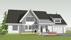 100 Home Designes Simply Elegant Designs For Todays Modern Family