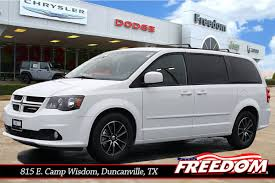 Dodge Grand Caravan For Sale In Dallas, TX 75250 - Autotrader Used Cars For Sale Ford F150 Explorer Toyota Tacoma Houston Dealership Near Me Tx Autonation Gulf Freeway Dodge Grand Caravan For In Dallas 75250 Autotrader Craigslist Texas Wwwtopsimagescom Dc Trucks Best Car Reviews 1920 By Reasons Why And Is Webtruck By Owner News Of New 2019 20 Imgenes De Update Los Angeles Under 600 Dollars Youtube Southptofamericanmuseumorg