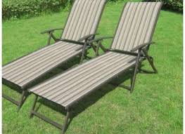 Stack Sling Patio Lounge Chair Tan by Stack Sling Patio Lounge Chair Tan Room Essentials Target Deck