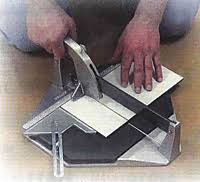 Superior Tile Cutter Wheel by Superior Ceramic Tile Cutters And Replacement Pads On Buy Online